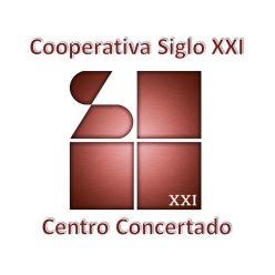 Colegio Siglo XXI